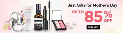 beauty skincare makeup