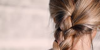 Image result for hair mask pics