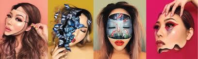 makeup artist mimi choi brings her