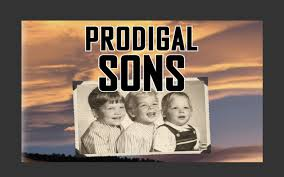 Movie Review: Prodigal Sons | Transgender Universe