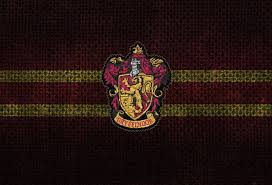 gryffindor wallpapers top free