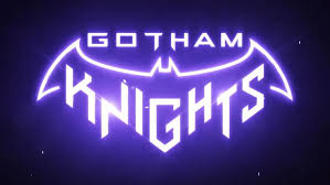 Batman: Gotham Knights gets announcement and official gameplay trailer