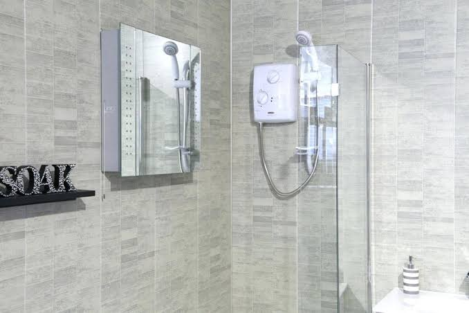 Bathroom Wall surface Paneling is What You're Looking For