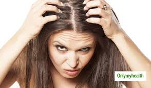how is stress and hair loss 5