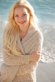 dove cameron net worth s family