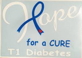 Hope For A Cure Rockadex Usa