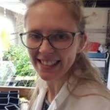 Kellie SMITH | PhD | PhD Student | University of Nottingham, Nottingham |  Notts | Division of Plant and Crop Sciences