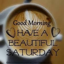 fresh saturday morning quotes and sayings saturday morning