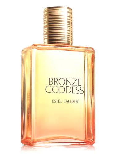 """Resultado de imagen de Bronze Goddess de Estée Lauder"""""""