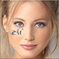 aura permanent makeup 2yamaha