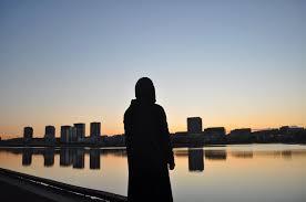 ucapan selamat pagi islami untuk pacar dan sahabat