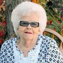 """Claire """"Dolly"""" Adele Carr Obituary - Visitation & Funeral Information"""