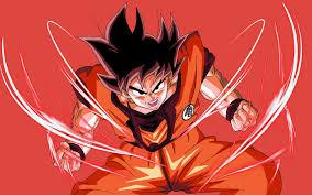 goku black fan art dbz dragon ball