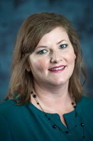 Brandy Smith - Delta State University