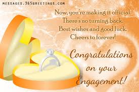 engagement wishes sms in tamil