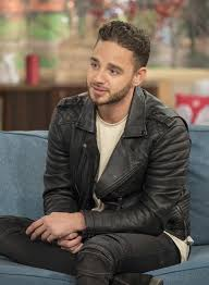 Emmerdale' Spoilers: Adam Barton To Leave, As Adam Thomas Finally ...