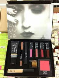 nars makeup set health beauty