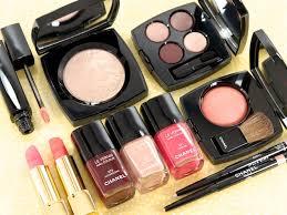 top 6 most expensive makeup brands in
