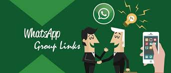 1000 Whatsapp Group Links to Join – 2019 Best [*Active*] Chat ...
