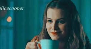 Polly cooper - Home | Facebook