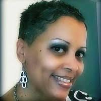 LaVonne Sanders - New Account Client Resolution Technician - CBIZ | LinkedIn