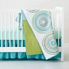 circle crib bedding crib bedding baby bed
