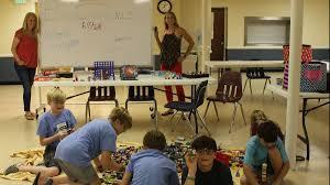 Broadneck Autism Allies Provides Needed Hangout For Kids Capital Gazette