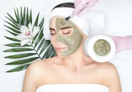 The Best Natural & Organic Beauty Treatments in London | Eco-Age