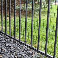 Fence Gap Filler Wayfair