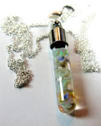 opal vials from 39 global opals