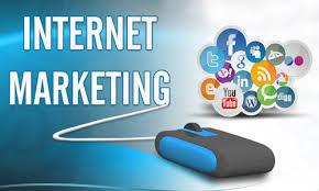 بازاریابی اینترنتی 101 برای مشاغل کوچک