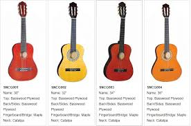 best selling made acoustic guitar brand acoustic guitar
