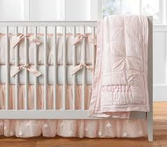 girl nursery bedding baby bedding sets