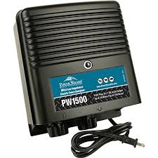 Power Wizard Pw1500 Energizer Buy Online In Dominica Power Wizard Products In Dominica See Prices Reviews And Free Delivery Over Ex 200 Desertcart