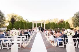 rockleigh country club wedding photos