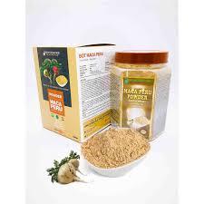 SÂM BỘT MACA PERU VÀNG (LEPIDIUM MEYENII) 200g - Sâm Maca Peru (lepidium meyenii), hạt dinh dưỡng, quà tặng, đặc sản toàn cầu.