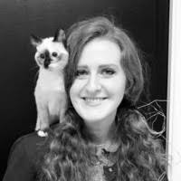 Esther Johnson - New Braunfels, Texas   Professional Profile   LinkedIn