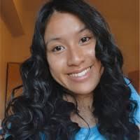 Kathryn Hayes - Framingham State University - Greater Boston Area | LinkedIn
