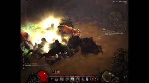 Diablo III | Monk Game Guide [Nightmare ...