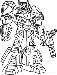 coloring book ~ Coloring Bookers Drawing Angry Birds Wiki Free Printable  Pages To Print 79 Extraordinary Transformers Coloring Book Picture Ideas.  Free Transformers Coloring Book Wiki. Transformers Coloring Book Pages To  Print.