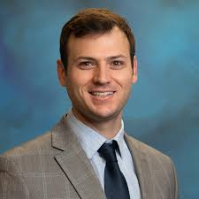 Brett Smith - University of Pittsburgh Innovation Institute