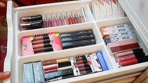 makeup room tour saubhaya makeup