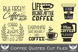 svg coffee svg but first coffee svg coffee quote coffee