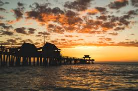 Best Spots for a Sunrise and Sunset in Florida - OUTCOAST