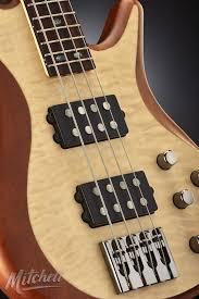 guitar wallpaper phone new wallpapers