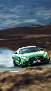 Mercedes Phone Wallpapers Top Free Mercedes Phone Backgrounds