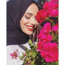 صور بنات محجبات جميلات Added A New Photo صور بنات محجبات