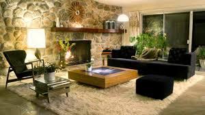 80 interior design ideas 2017 home