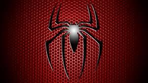 best 34 spiderman desktop background