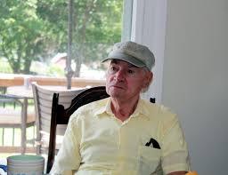 James Barnes Obituary - Kansas City, KS